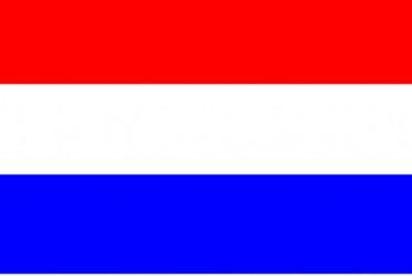taaltraining zakelijk nederlands interlingua