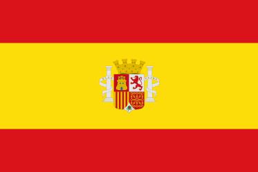 beste training zakelijk Spaans Interlingua