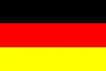 zakelijk Duits taaltraining Interlingua