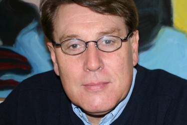 Victor DeConinck