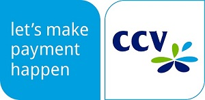 CCV-logo-payoff RGB-klein2